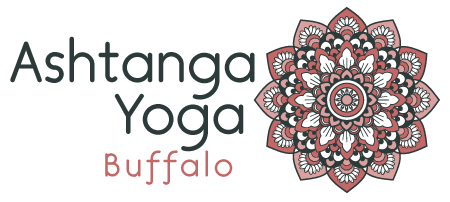 Ashtanga Yoga Buffalo